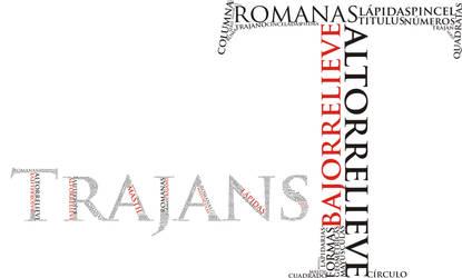 Trajans-details