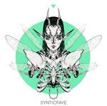 Cyberfairy 1