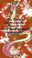 Orphydisus - gift art