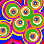 omgcolors