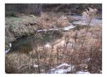 winter river 3