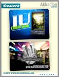 InvasionUrbana.com - Posters