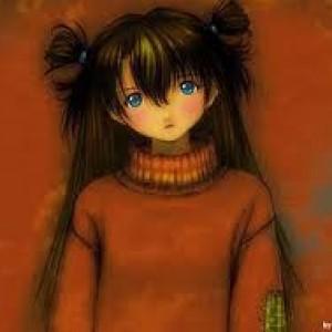 USAGI4's Profile Picture