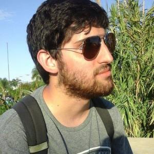 Ghostestudios's Profile Picture