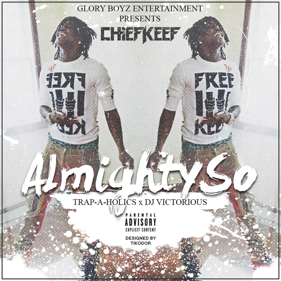 almighty_so_2_by_tikodor-d662rt6.png