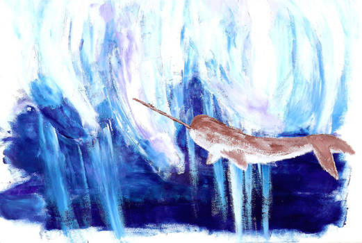 FP Narwhal