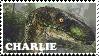 Charlie Stamp by DeckyV
