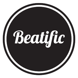 Beatific-Design's Profile Picture