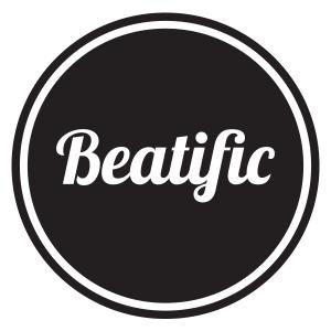 Beatific-Design's Profile Picture