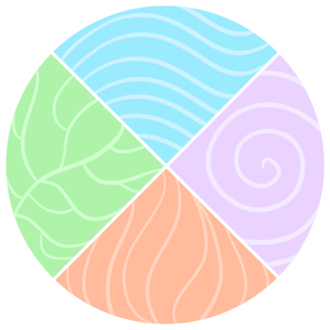 Katharos Emblem by NeonSR