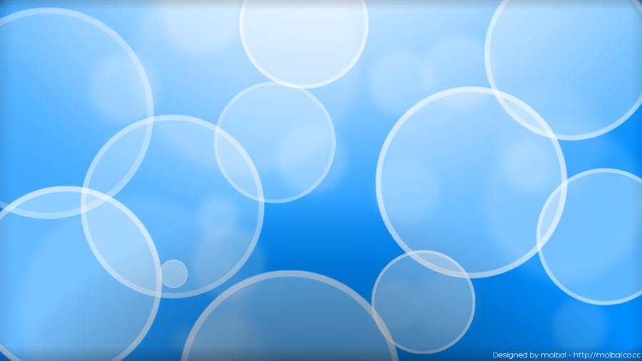 sky wallpaper download hd