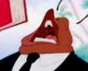 VizzVaVizz's Profile Picture