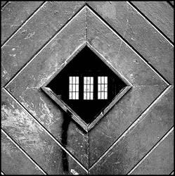 squares by sheriktek