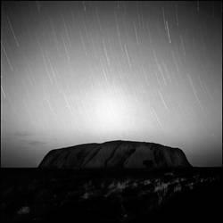 Uluru IV