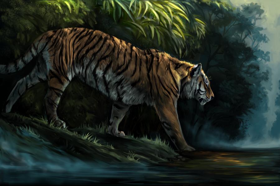 bengal_tiger_by_kaijae-d48qbi1.png