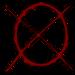 Slender Logo by Obcodis