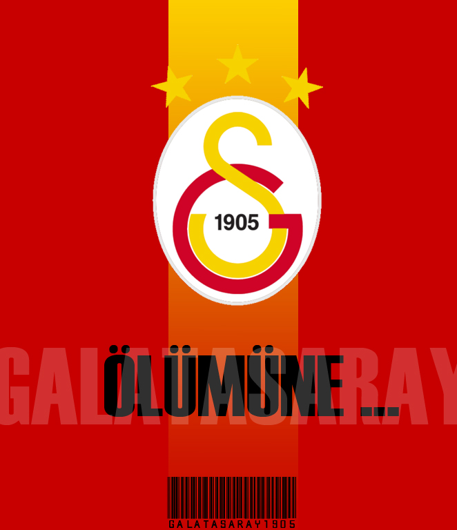 galatasaray1905's Profile Picture