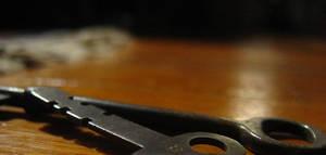 More Ol' keys
