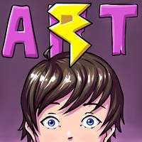 New Youtube Avatar! by NaiBuff