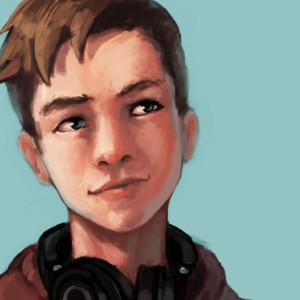 NaiBuff's Profile Picture