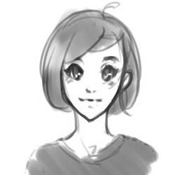 2017 01 13 Sketch
