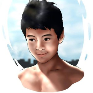 manalangmitra's Profile Picture