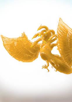 Phoenix Hydra (Rushed)