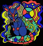Bug-Eaten