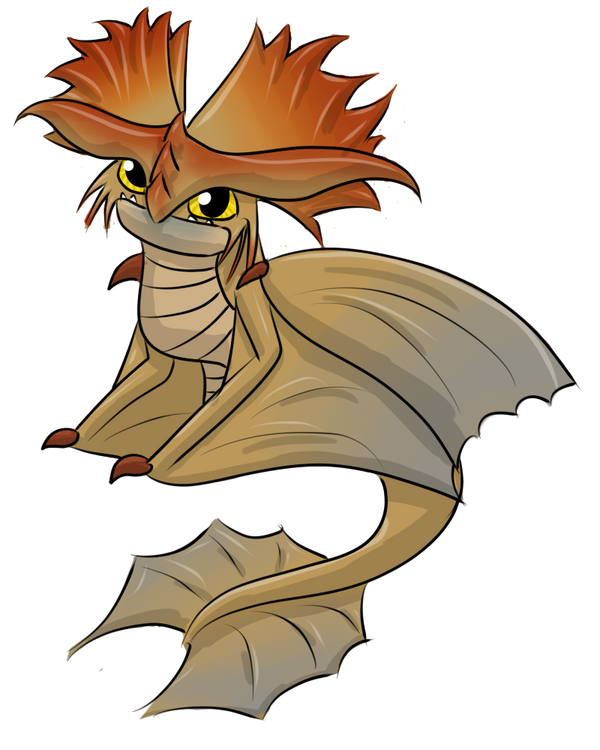 Aakesh, Lord of the Skies Cloudjumper_chibi_by_squidkid11-d7mjof1