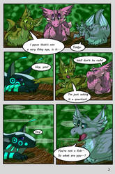 Leviathan - Chapter 1 Page 2
