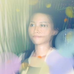 manda300305's Profile Picture