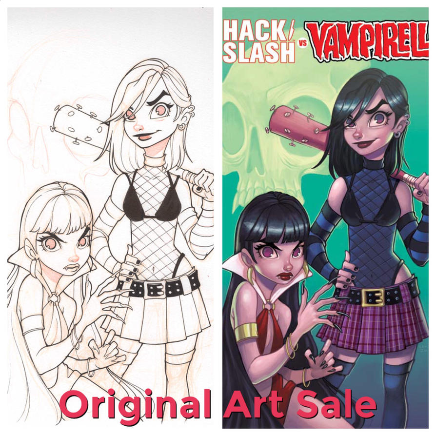 Original art for sale by chrissiezullo on deviantart for Original artwork for sale online
