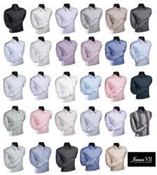 James VII Custom Clothiers