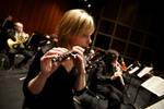 Hpo Img 2012 by musicandmotion