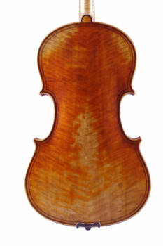 Yet another viola