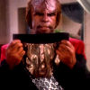 Worfs gold pants 2 by PeaceInfinityStars