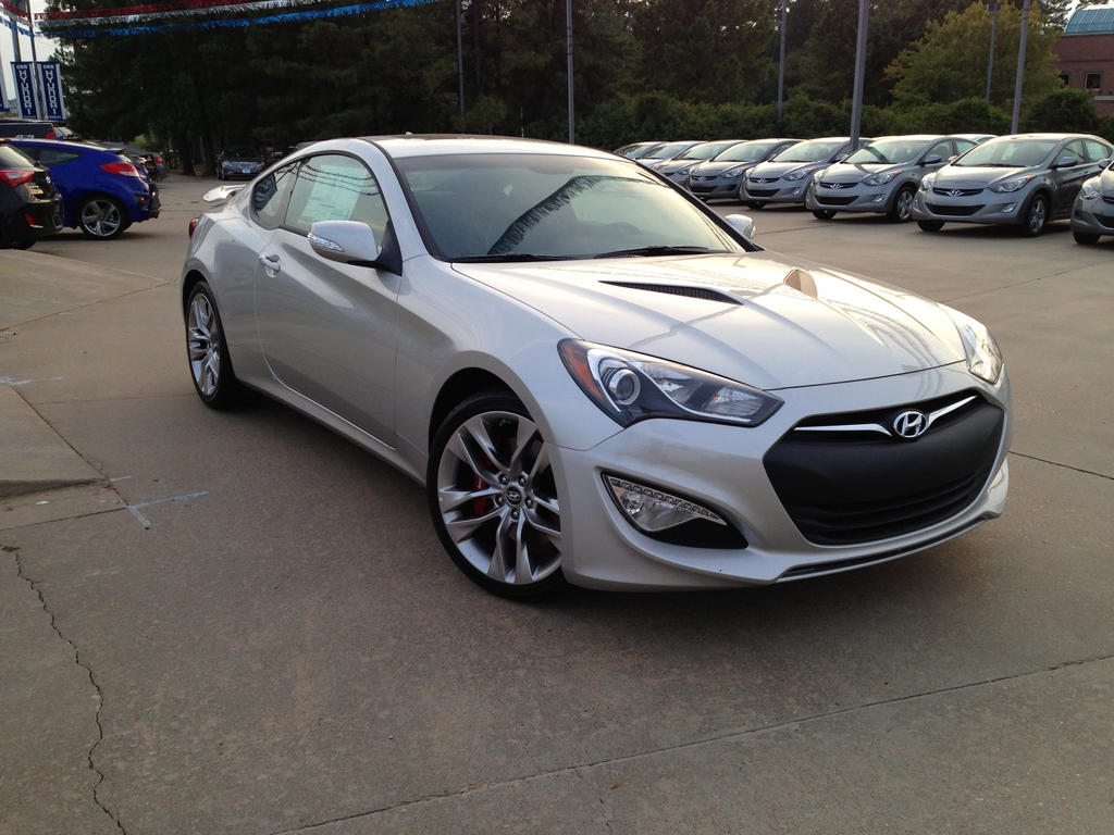 hyundai genesis 2013 coupe supercharger autos post. Black Bedroom Furniture Sets. Home Design Ideas
