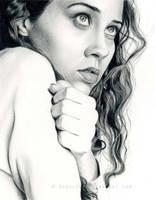 Fiona Apple by Dodos24