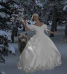 Winter's Royalty