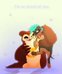 Proud [AT]