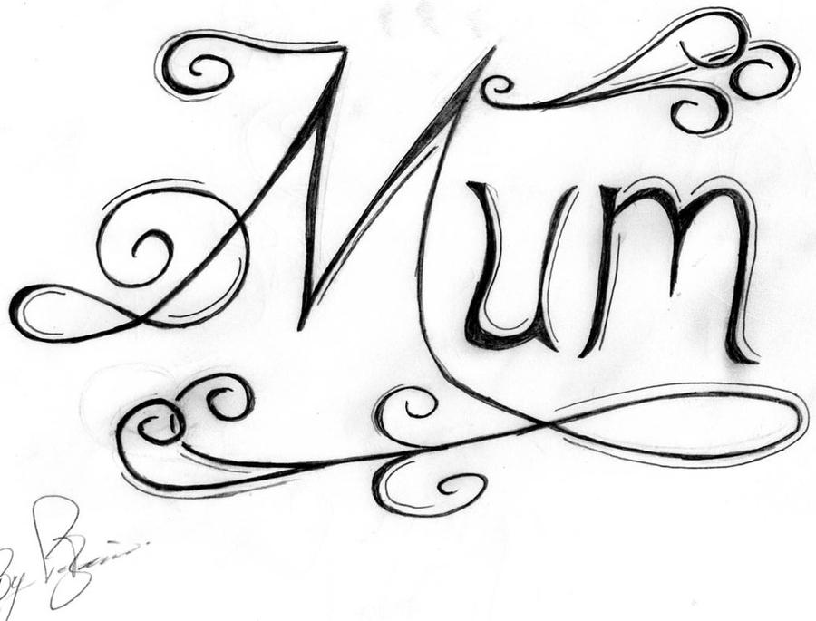 mom day wallpaper download