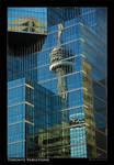 Toronto Variations