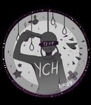 YCH 1 (Closed)