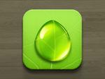 Droplet iOS