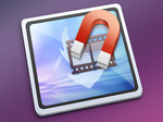MAC OSX Rejected Icon by Icondesire