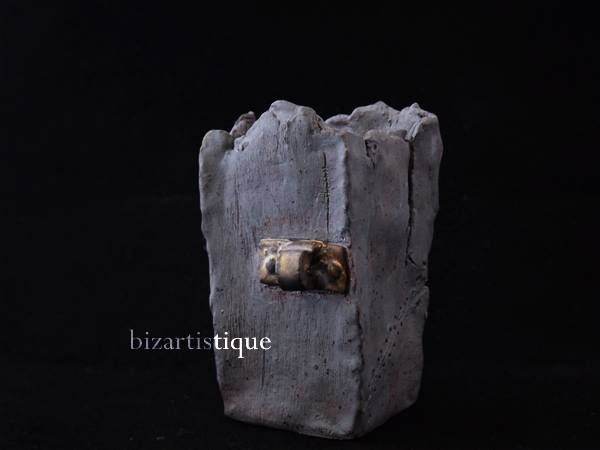 Tormented by Bizartistique