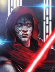 Original Sith concept