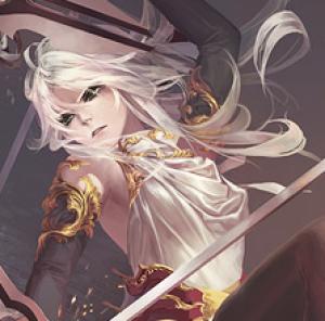 aryaranjia's Profile Picture