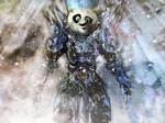 Dreamworks set to produce next Warcraft expansion