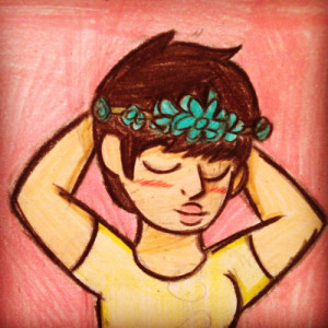 creativetomboy's Profile Picture